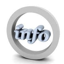 info - Home