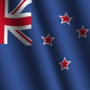 New Zealand Enacts COVID-19 Support Bill