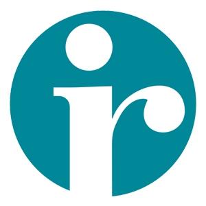 New Zealand Explains Latest COVID-19 Tax Reliefs